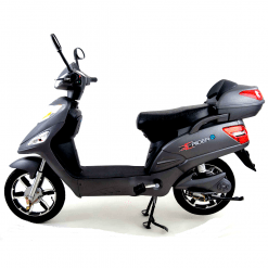 Electric Mopeds Electric Motorbikes Electric Bikes E Rider